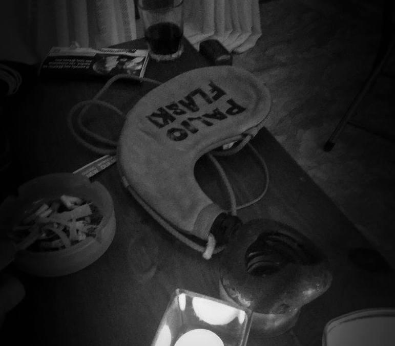 photo-palio-flaski